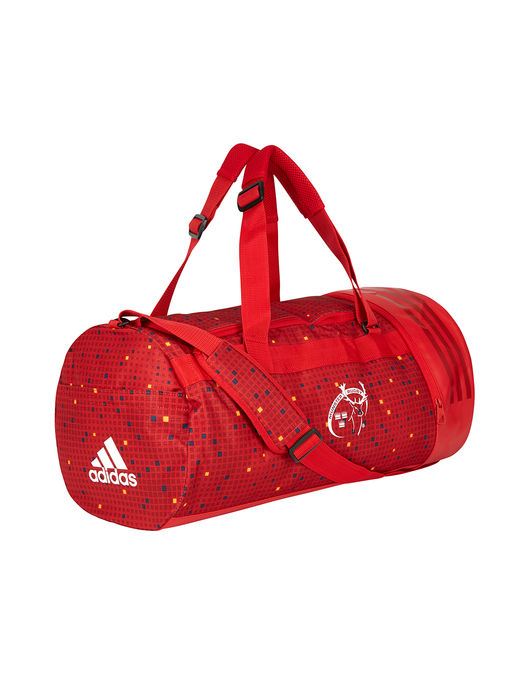 Munster Rugby duffle bag